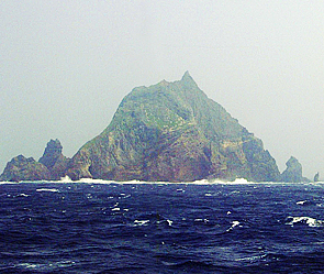 Дальний восток - спорные острова, Корея - Япония (295x249, 101Kb)