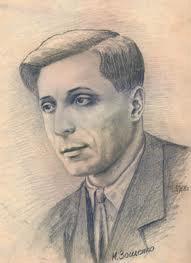 Зощенко (191x263, 25Kb)