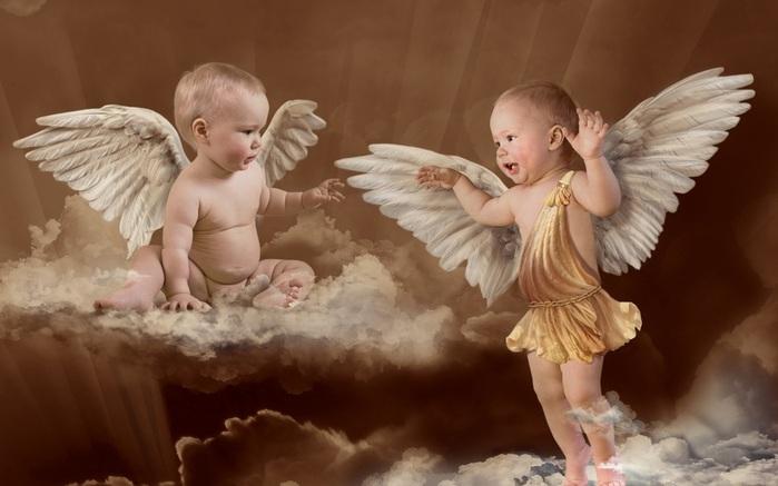 2 angeli (700x437, 78Kb)