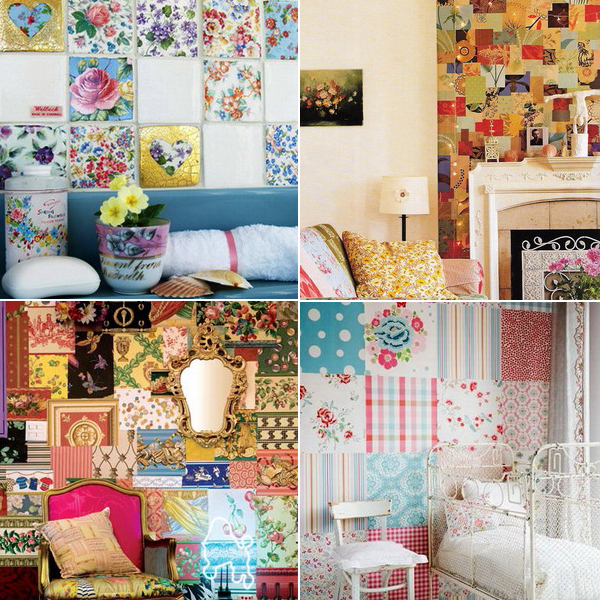 patchwork-wall-decorating (600x600, 448Kb)