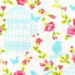 Превью bird-cage-floral проба (300x300, 23Kb)