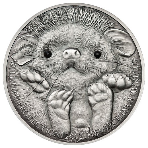 long-eared-hedgehog-wildlife-protection-silver-coin-500-togrog-mongolia-2012 (520x520, 108Kb)