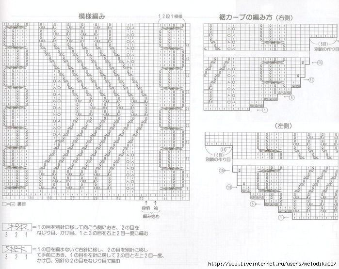 гнн3 (700x555, 262Kb)