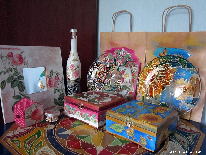 подарочные наборы, автор Shraddha, 1 (700x525, 328Kb)