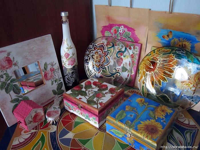 подарочные наборы, автор Shraddha, 2 (700x525, 351Kb)