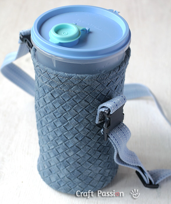 88733634_large_waterbottleholder2 (588x700, 115Kb)