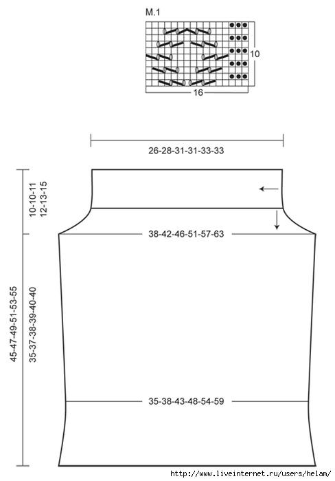 6-diag (488x700, 62Kb)