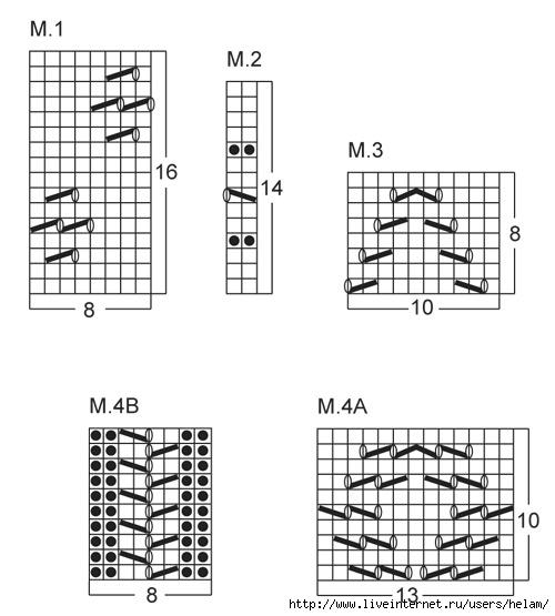 5-diag (500x555, 107Kb)