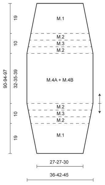 5-diag2 (343x600, 26Kb)