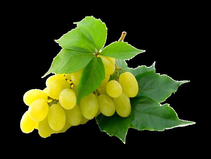 виноград в косметологии,свойства винограда,Народные маски для лица из винограда (700x526, 240Kb)