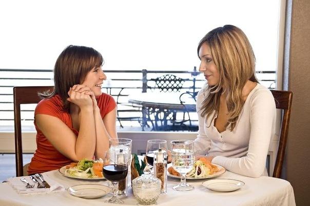 сценка разговор с подругой для взрослых теромобелье относится разряду