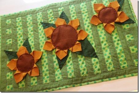 sunflower-18_thumb (452x303, 49Kb)