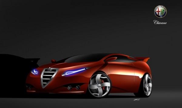 Alfa Romeo Chicane.1 (600x357, 23Kb)