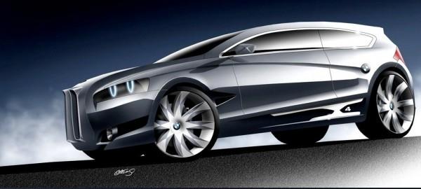 BMW X4. (600x270, 42Kb)
