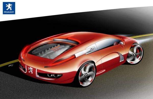 Peugeot Sincord.3 (600x390, 53Kb)