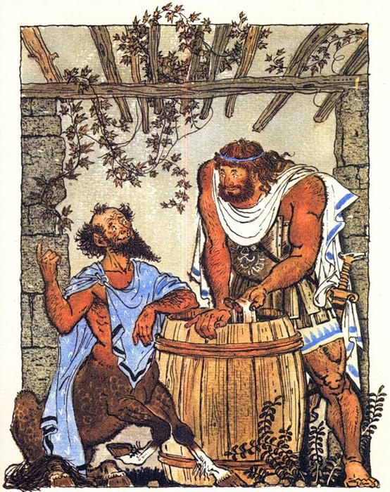 Геракл и кентавр Фол/4711681_Gerakl_i_kentavr_Fol (554x700, 557Kb)