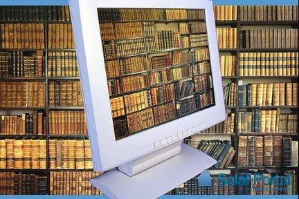 1342606826_onlayn-elektronnaya-biblioteka-salaf-portal (432x288, 48Kb)