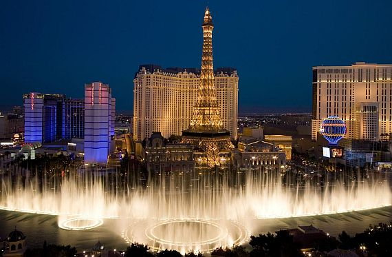 Bellagio fonte Las Vegas 3 (570x373, 54KB)