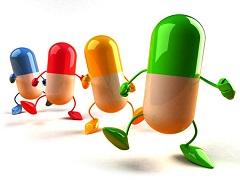 4121583_vitaminiipischeviedobavki (240x180, 15Kb)
