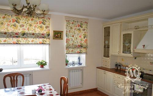 шторы для кухни.jpg6 (500x314, 40Kb)
