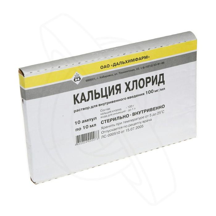 дапоксетин купить в перми в аптеке цена