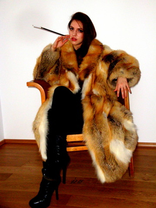 82863738_large_scandinavian_coat_1 (500x667, 107Kb)