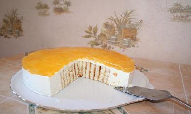 торт (391x234, 12Kb)