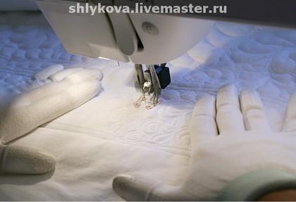 deb1750190-materialy-dlya-tvorchestva-perchatki-dlya-kviltinga-n3744 (420x287, 25Kb)