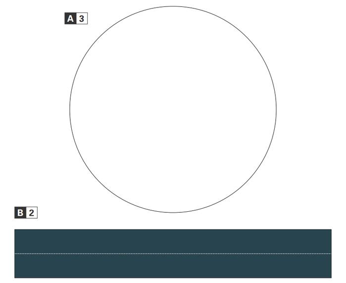 eteat (700x572, 29Kb)