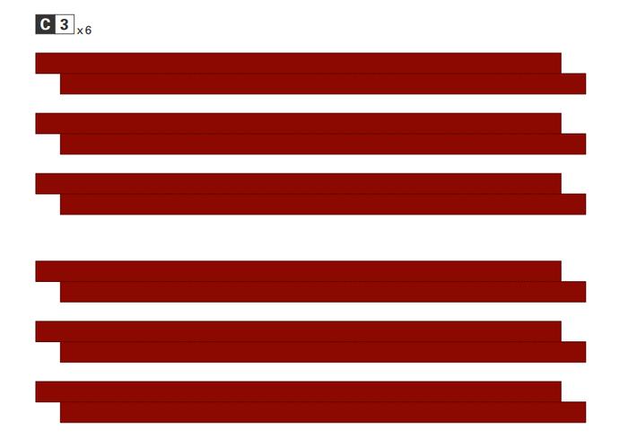 rytr (700x490, 16Kb)