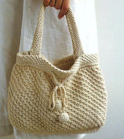 Женская вязаная крючком сумочка/4683827_20120811_103606 (418x468, 211Kb)
