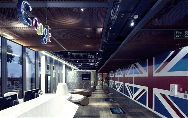 google office 01 (640x401, 49Kb)