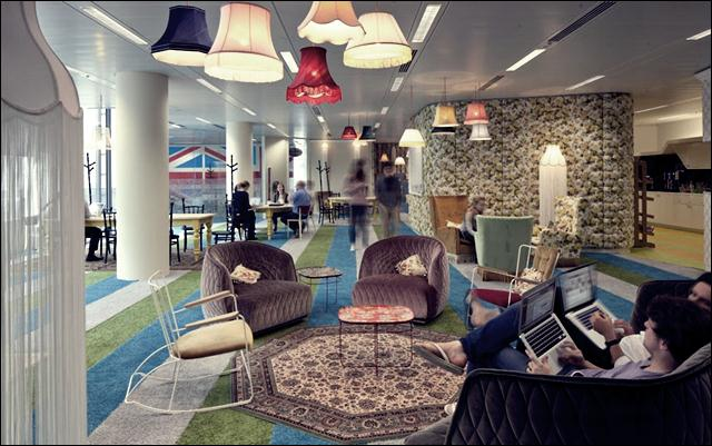 google office 03 (640x401, 56Kb)