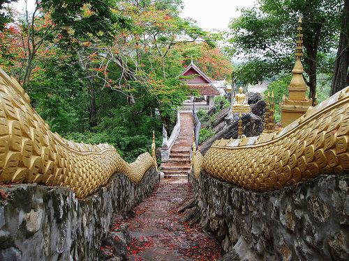 Laos_General_Info (500x375, 99Kb)