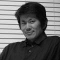 0- японец - (120x120, 5Kb)
