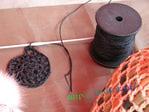 Превью рукоделие кожа и мех2 (700x525, 96Kb)