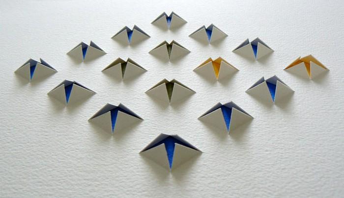 Квиллинг картинки от Лизы Родден 10 (700x403, 64Kb)