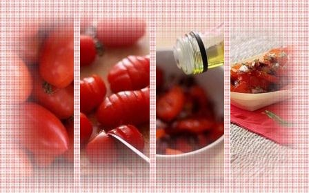 1751190_salat_s_pomidorami (448x280, 47Kb)