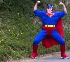 Норвежский Супермен (279x247, 15Kb)