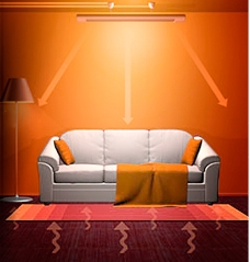 инфрокрасное отопление (228x239, 35Kb)