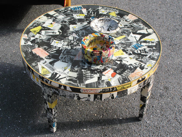 rx-flickr_decoupage-round-table_s4x3_lg (1) (616x462, 99Kb)