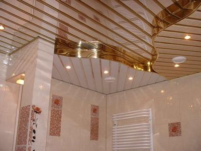 подвесной потолок.gif1 (400x300, 58Kb)