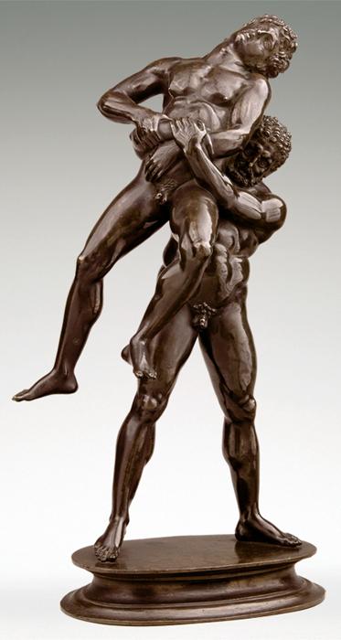 Геракл и Антей/4711681_Gerkyles_i_Antei (373x700, 198Kb)