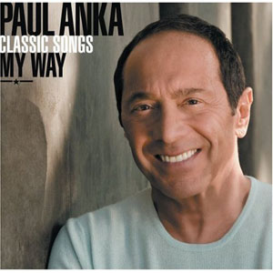 4979645_Paul_Anka__Classic_Songs_My_Way (300x300, 20Kb)