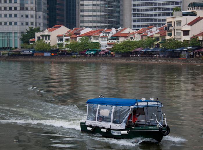 singapur (1) (800x617, 146Kb)