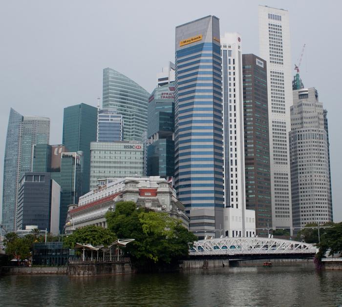 singapur (4) (800x729, 334Kb)