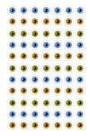 Превью 11 (320x480, 52Kb)