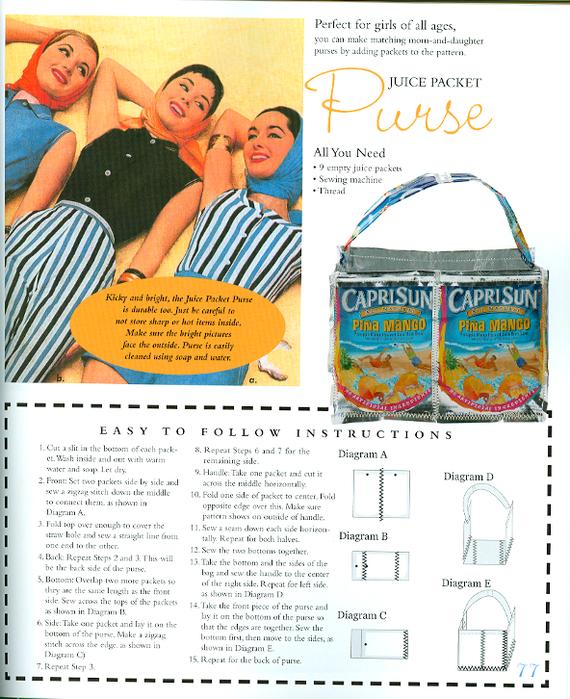 diy-purse (570x700, 554Kb)
