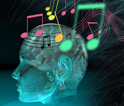 brain-music (400x343, 132Kb)