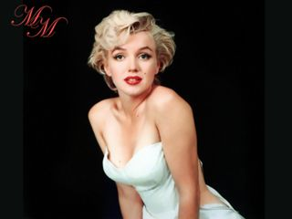 4979645_Marilyn_01_JPG_thumb (320x240, 8Kb)